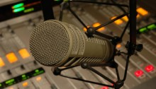 hahota-radio