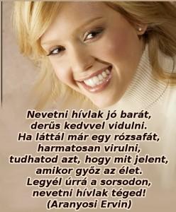 nevetni_hivlak